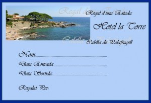 plantilla_regal_new
